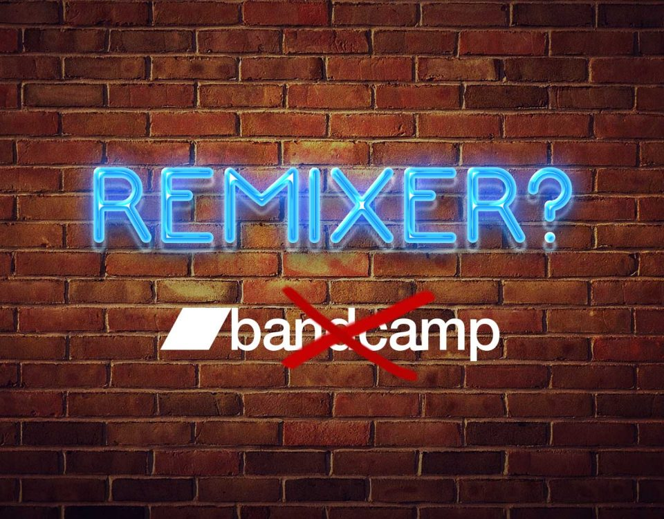 remixer2