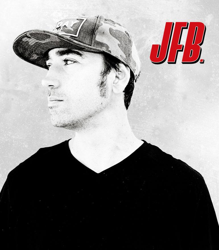 jfb scratch2